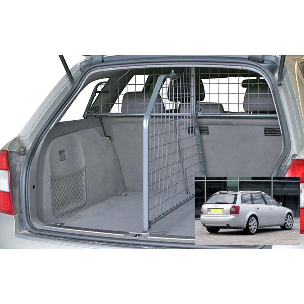 index of accessoire securite auto grille de coffre voiture pour chien sur mesure