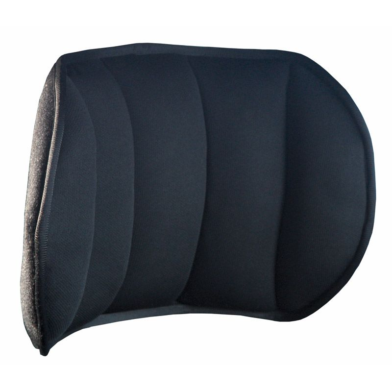 coussin c le t te pour apppui t te de voiture cale t te auto. Black Bedroom Furniture Sets. Home Design Ideas